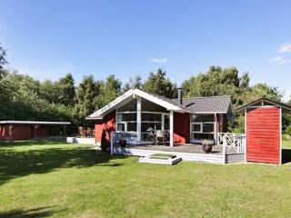 Reersø ~ RA41117 - South Zealand vacation rentals