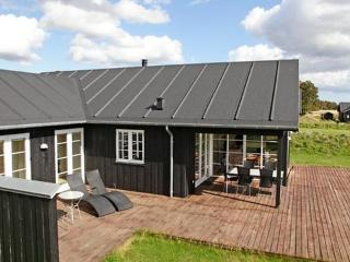 Nysted ~ RA15381 - Guldborgsund Municipality vacation rentals