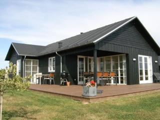 Nysted ~ RA15383 - Guldborgsund Municipality vacation rentals