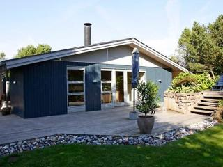 Nysted ~ RA15386 - Guldborgsund Municipality vacation rentals