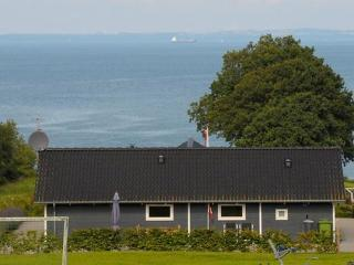 Båring Strand ~ RA16371 - Fyn and the Central Islands vacation rentals
