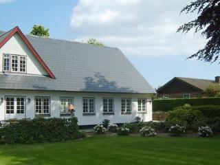 Felsted ~ RA39404 - South Jutland vacation rentals