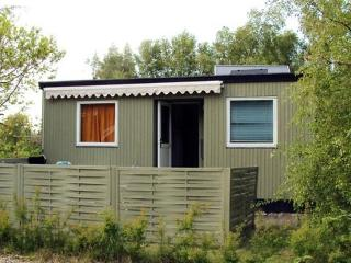 Ellinge Lyng ~ RA14970 - Hojby vacation rentals