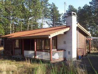 Ellinge Lyng ~ RA14972 - Hojby vacation rentals