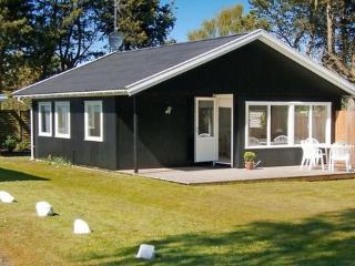 Dronningmølle ~ RA15502 - Zealand vacation rentals