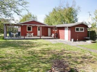 Frølunde Fed ~ RA15282 - Korsor vacation rentals