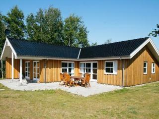 Bjerge Sydstrand ~ RA15295 - West Zealand vacation rentals