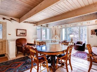 Chateau Chaumont 14 - Aspen vacation rentals