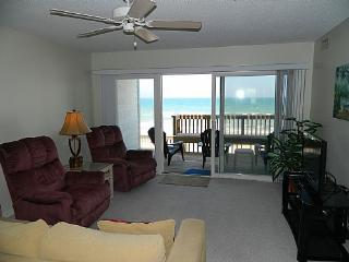 Queen's Grant C-110 - Surf City vacation rentals