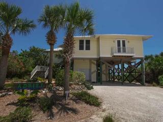 Adrift Home 10 - Sarasota vacation rentals
