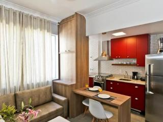 Arpoador 1 - Barcelona vacation rentals