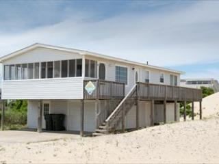 Parker 17194 - Nags Head vacation rentals