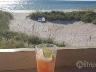 2 Pipers Nest - Indian Rocks Beach vacation rentals