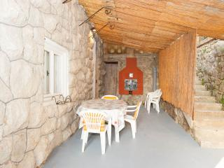 Apartments Romina - 85671-A2 - Rijeka vacation rentals