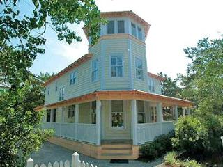 Big Pink - Seaside vacation rentals