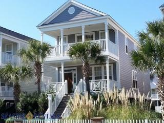 Portobello III 0026 - Surfside Beach vacation rentals