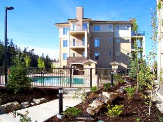 Pinnacle Resort - Suite 2217 - Kelowna vacation rentals