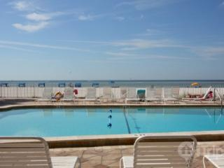 106 - Sandy Shores - Madeira Beach vacation rentals