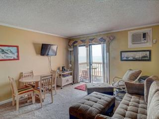 Topsail Reef 232 - North Topsail Beach vacation rentals