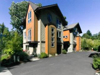 Pyrus Place - Mount Hood vacation rentals