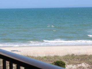 Shipyard A47 - Oceanfront - Pawleys Island vacation rentals