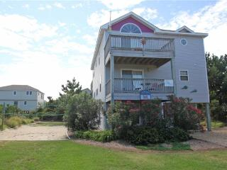 Sand Palace OBX - Duck vacation rentals