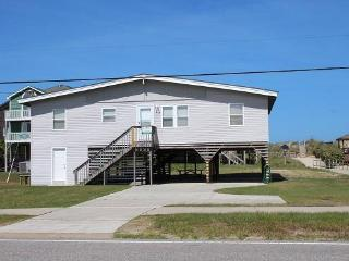 CASA DEL SOL - Nags Head vacation rentals