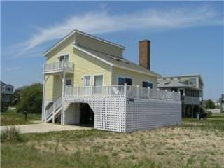 BO DUCK - Southern Shores vacation rentals