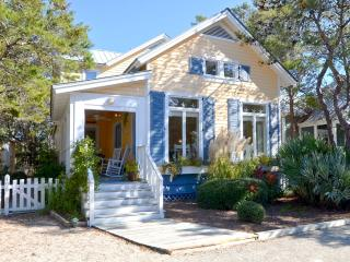 Teachers' Lounge - Seaside vacation rentals