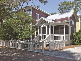 Soulshine - Seaside vacation rentals