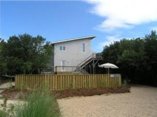 A TREEHAUS - Southern Shores vacation rentals
