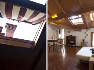 Angeli - 295 - Bologna - Bologna vacation rentals