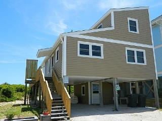 Schoonderwoerd - Surf City vacation rentals