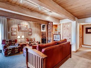 Chateau Aspen 14 - Northwest Colorado vacation rentals