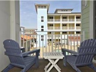 B-216 SummerSalt - Virginia Beach vacation rentals