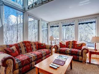 244 Eastwood Residence - Aspen vacation rentals