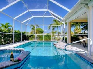 Villa Rosa - Cape Coral vacation rentals