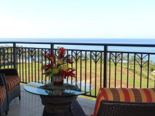 Luxurious Penthouse Spectacular Ocean View - Ko Olina Beach vacation rentals