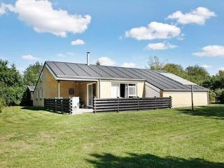 Ålbæk/Salling ~ RA17076 - West Jutland vacation rentals