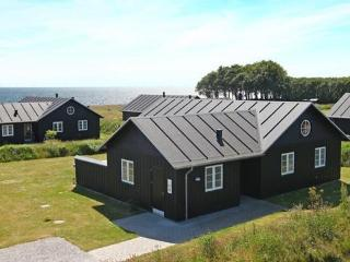 Nysted ~ RA15394 - Guldborgsund Municipality vacation rentals