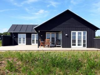 Nysted ~ RA15397 - Guldborgsund Municipality vacation rentals