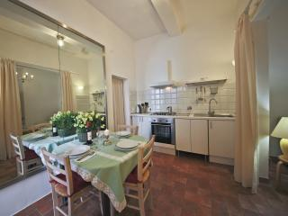 Indipendenza Senior - Florence vacation rentals