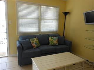 Summer Sands #206 68576 - Wildwood Crest vacation rentals