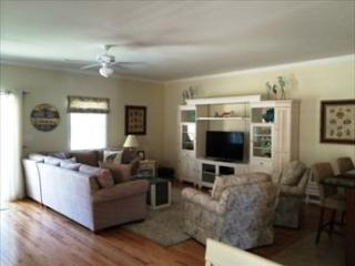 Morning Glory 141 W 109147 - Wildwood Crest vacation rentals