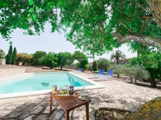 Antica Masseria - Ragusa vacation rentals