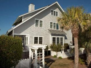 Cattails - Bald Head Island vacation rentals