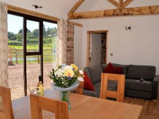 CPARK - Gloucestershire vacation rentals