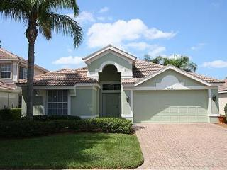 Whisper Creek in The Brooks - H BBKWC23924 - Naples vacation rentals