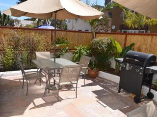 734 Jersey Ct. - San Diego vacation rentals
