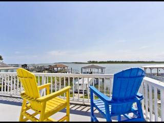 Doc House - Tybee Island vacation rentals